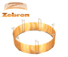 Zebron™ ZB-MultiResidue-1 & -2 GC Columns by Phenomenex Inc thumbnail