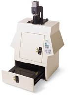 Gel Doc 2000 Gel Documentation System by Bio-Rad product image