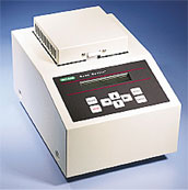 Gene Cycler Thermal Cycler by Bio-Rad thumbnail