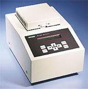 Gene Cycler Thermal Cycler by Bio-Rad product image