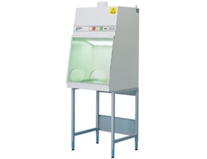 Holten HC 24 Cabinet for Cytostatics/Antibiotica Handling
