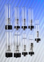 Hollow Cathode Lamps for most Atomic Absorption Systems by SMI-LabHut Ltd product image