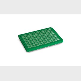 High-Profile 96-Well PCR Plates by Bio-Rad product image