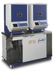 HT-24 Evaporation Workstation