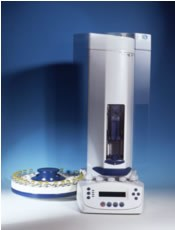 HPLC and Liquid Pumps by SMI-LabHut Ltd product image