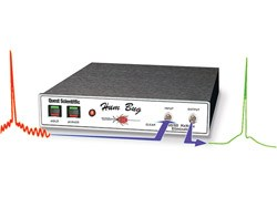 Hum Bug Noise Eliminator by AutoMate Scientific Inc. product image
