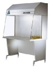 Holten Horizontal Cabinet by Thermo Fisher Scientific thumbnail