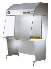 Holten Horizontal Cabinet by Thermo Fisher Scientific product image
