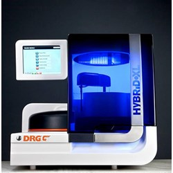 DRG:HYBRiD-XL Hepcidin 25 (bioactive) by DRG International Inc. product image