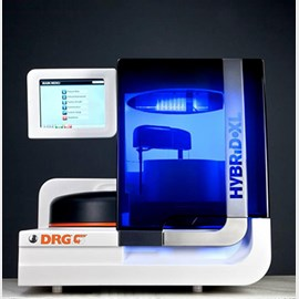 DRG:HYBRiD-XL by DRG International Inc. product image