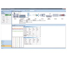 ICP-MS MassHunter Workstation Software