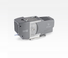 IDP-2 Dry Scroll Pump by Agilent Technologies thumbnail