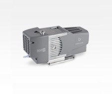 IDP-3 Dry Scroll Pump by Agilent Technologies product image