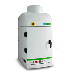 IVIS Lumina X5 Imaging System by PerkinElmer, Inc.  product image