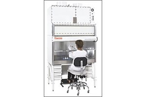 Forma Class II, B2 Benchtop Biological Safety Cabinets