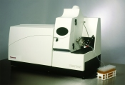 XSeries II ICP-MS by Thermo Fisher Scientific thumbnail