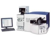 Waters® System for Protein Characterization by Waters product image