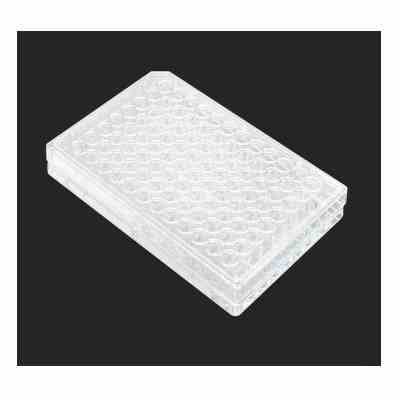 Incucyte® ImageLock 96-well Plates (10 pack) by Sartorius Group thumbnail
