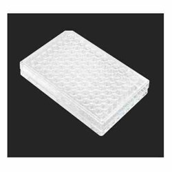 Incucyte® ImageLock 96-well Plates (10 pack) by Sartorius Group product image