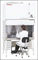 Forma Class II, A2 Benchtop Biological Safety Cabinets