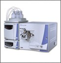 Finnigan LCQ Advantage MAX by Thermo Fisher Scientific product image