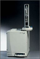 Finnigan Focus GC by Thermo Fisher Scientific product image
