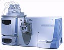 Finnigan™ LTQ™ by Thermo Fisher Scientific product image