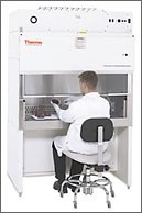 Forma Class II, A1 Console Biological Safety Cabinet