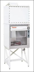 Forma Class II, A1, Benchtop Biological Safety Cabinets by Thermo Fisher Scientific thumbnail