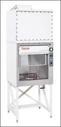 Forma Class II, A1, Benchtop Biological Safety Cabinets by Thermo Fisher Scientific product image