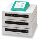 Thermo Scientific iEMS Incubator/Shaker by Thermo Fisher Scientific product image