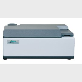 J-1000 Series Circular Dichroism Spectrometers by JASCO (USA) product image