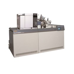 MStation™ Double-Focusing Magnetic Sector Mass Spectrometer by JEOL USA product image
