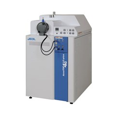 AccuTOF™ LC-plus 4G Time-of-Flight Mass Spectrometer by JEOL USA product image