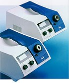 ZEISS KL 1500 LCD and KL 2500 LCD Cold Light Sources by ZEISS Microscopy product image