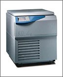 Thermo Scientific KR4i Large Capacity Refrigerated Centrifuge Series by Thermo Fisher Scientific product image