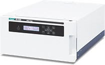 LC-4000 Series HPLC pumps by JASCO (USA) product image