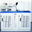 LC-NMR/MS by Bruker Daltonics product image