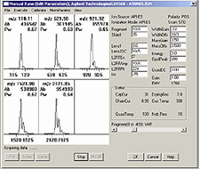 LC/MS Chemstation Software by Agilent Technologies thumbnail