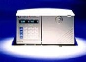 LC-10ATvp by Shimadzu Scientific Instruments Inc. product image
