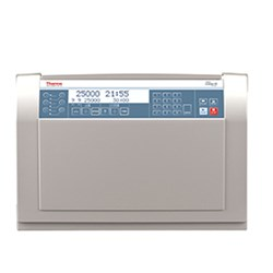 Thermo Scientific  Sorvall* Legend* X1 Centrifuge Series by Thermo Fisher Scientific product image