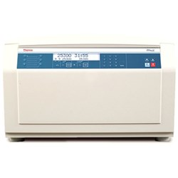 Thermo Scientific  Sorvall* Legend* XT/XF Centrifuge Series by Thermo Fisher Scientific product image