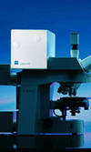 LSM 510 - Laser Scanning Microscope by ZEISS Microscopy thumbnail