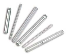 GC Inlet Liners