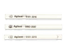 Agilent Splitless Liners   by Agilent Technologies product image
