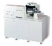 MAT 252 by Thermo Fisher Scientific product image