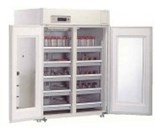 Laboratory Refrigerators (High Performance Panasonic MPR Refrigerators)