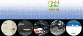 Microarray Products by Bio-Rad product image