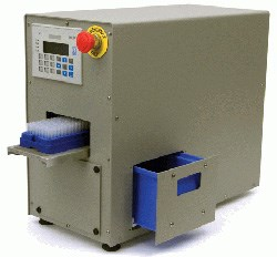 Automatic Decapper by Micronic BV product image