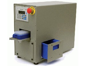 Pneumatic Capper-96